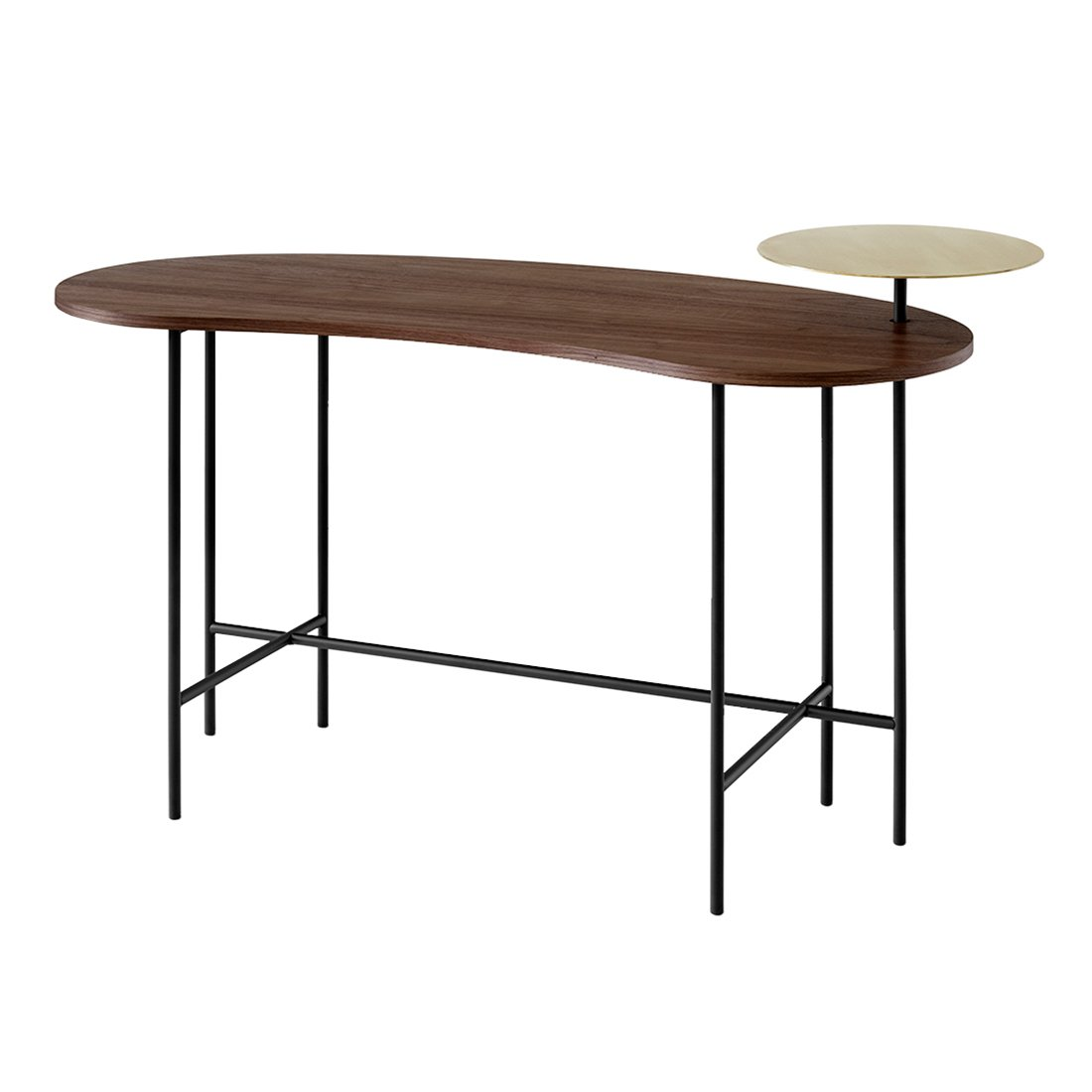 AndTradition Palette Desk JH9