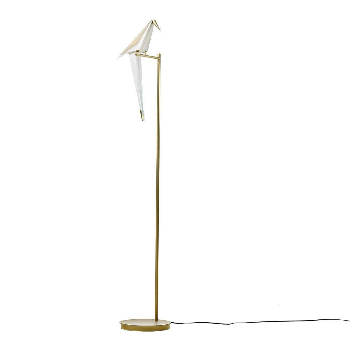 Moooi Perch Vloerlamp