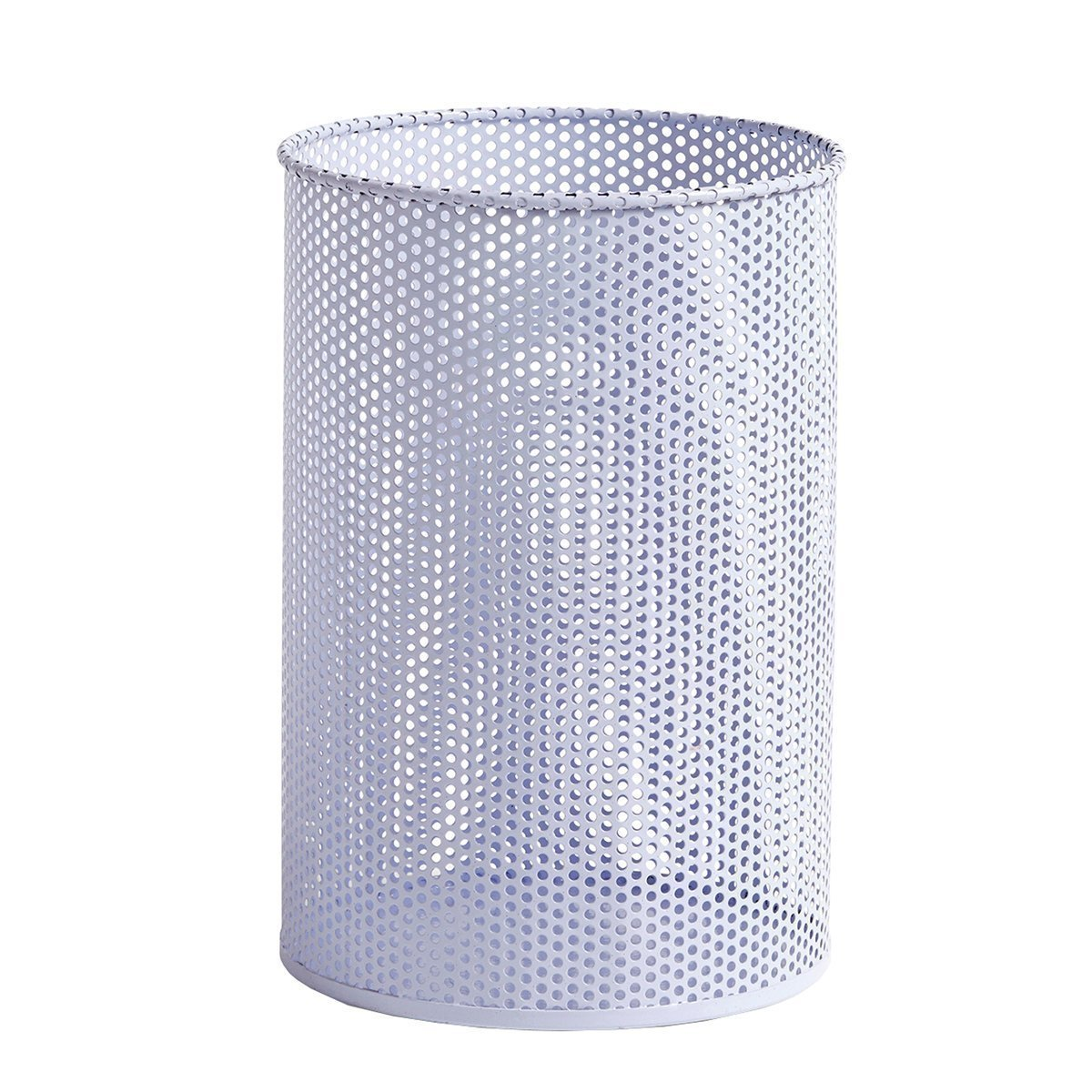 HAY Perforated Prullenmand - S - Lavender