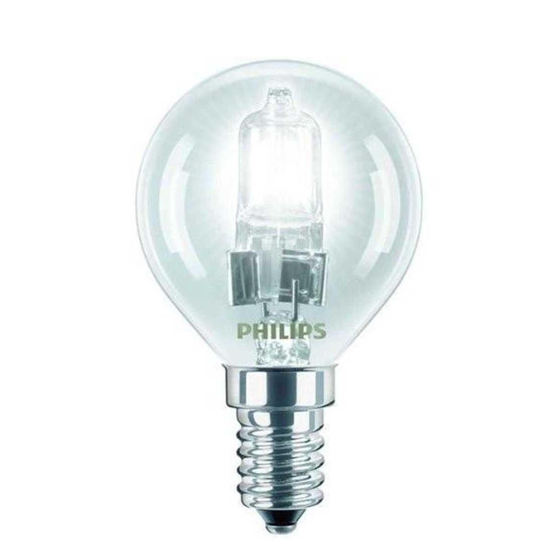 Philips Halogeen E14 28W