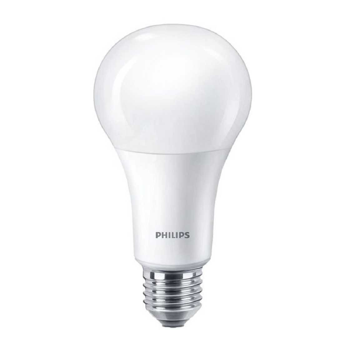 Philips LED E27 13.5W