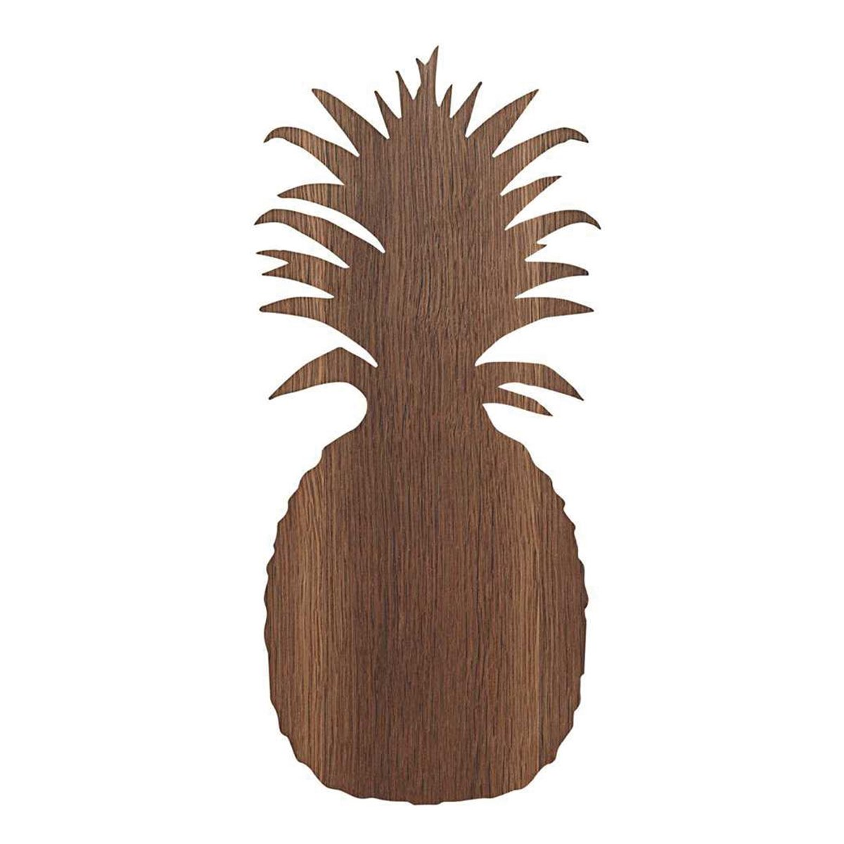 Ferm Living Pineapple Wandlamp
