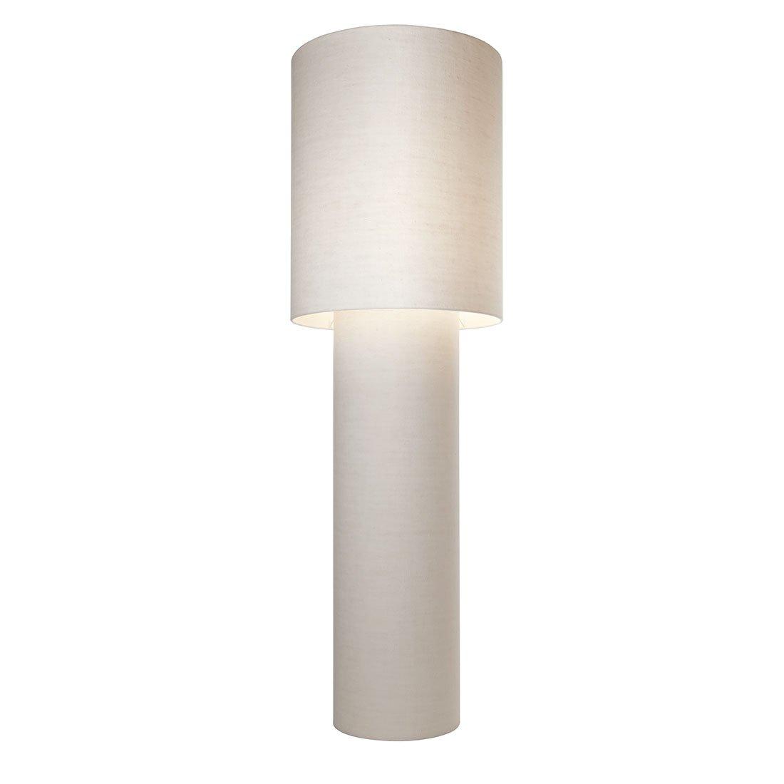 Pipe Vloerlamp L - Diesel