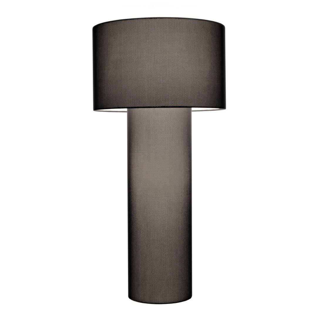 Pipe Vloerlamp M - Diesel
