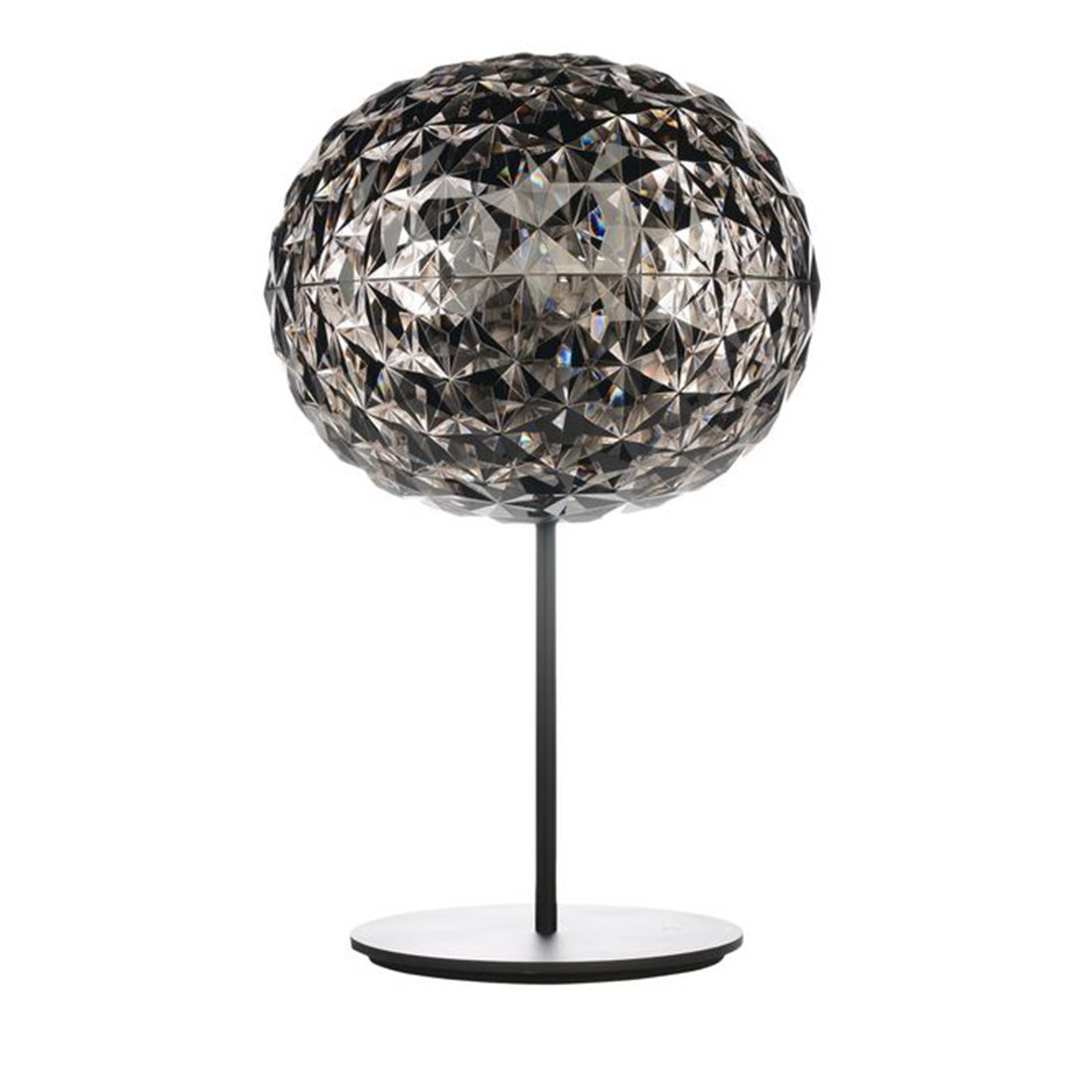 Kartell Planet Tafellamp - Fume
