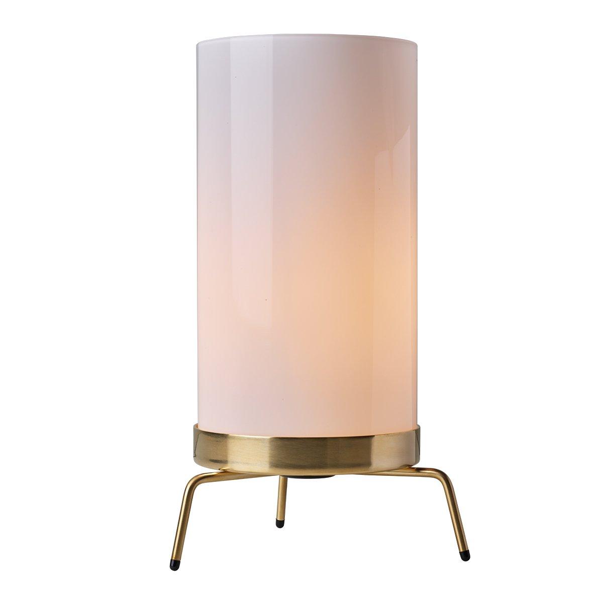 Fritz Hansen Paul McCobb PM-02 Tafellamp