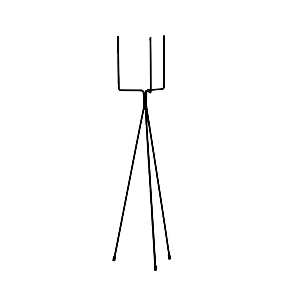 Ferm Living Plant Stand Low