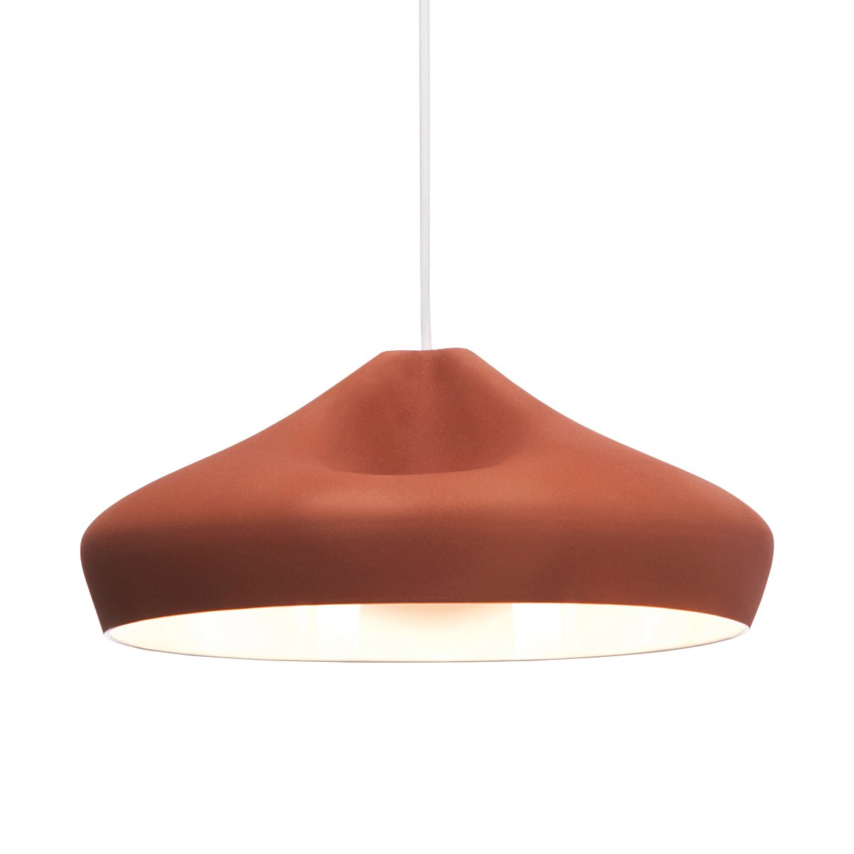 Pleat Box 36 Hanglamp - Marset