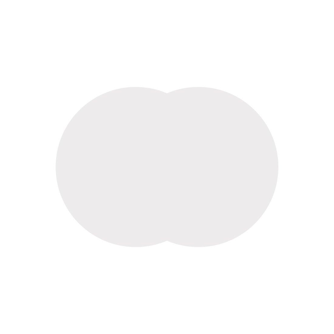 Marset Scotch Plafondlamp Wit - Wit