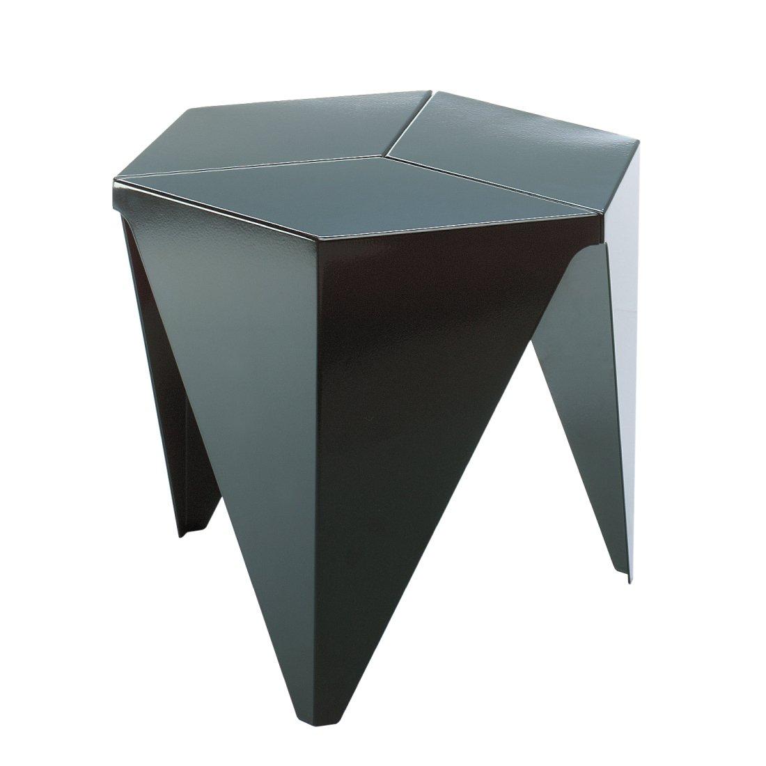 Prismatic Table Tafel Vitra