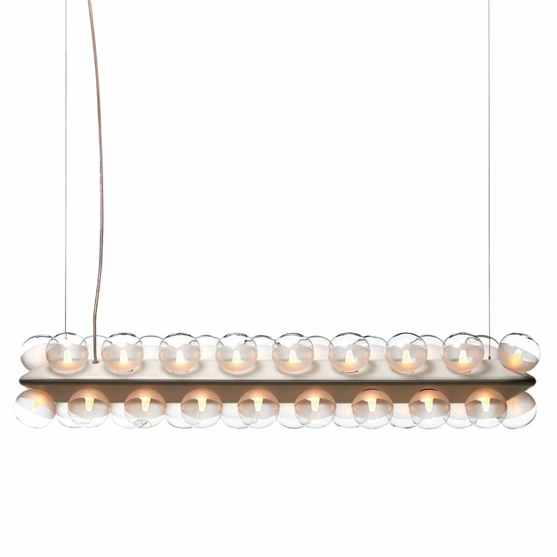 Moooi Prop Light Double Hanglamp