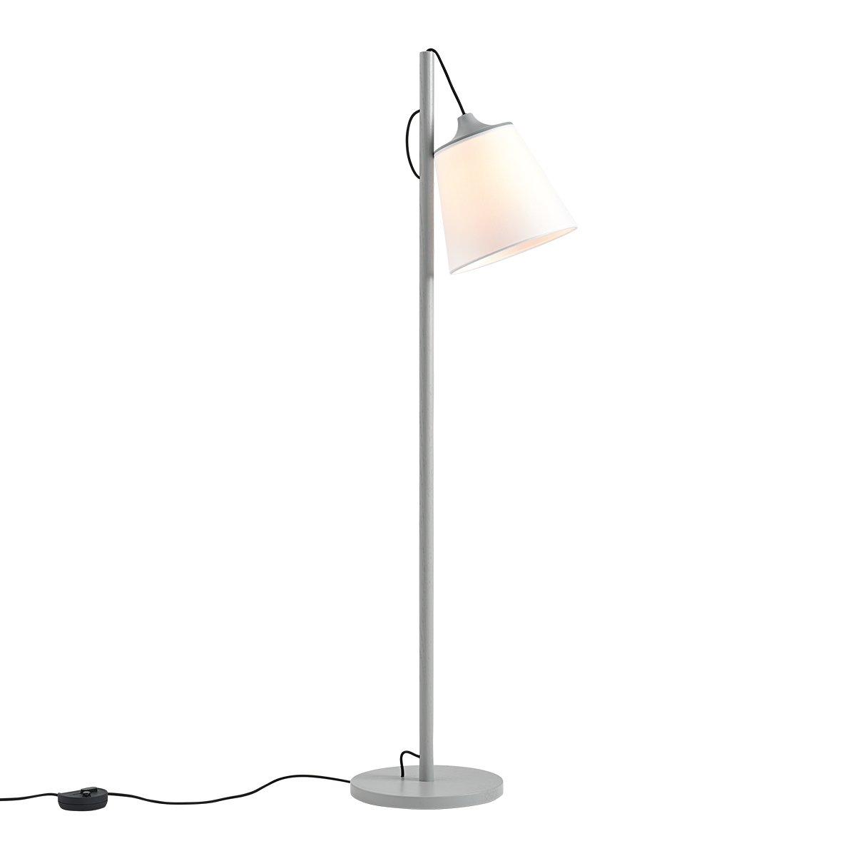 Muuto Pull Vloerlamp