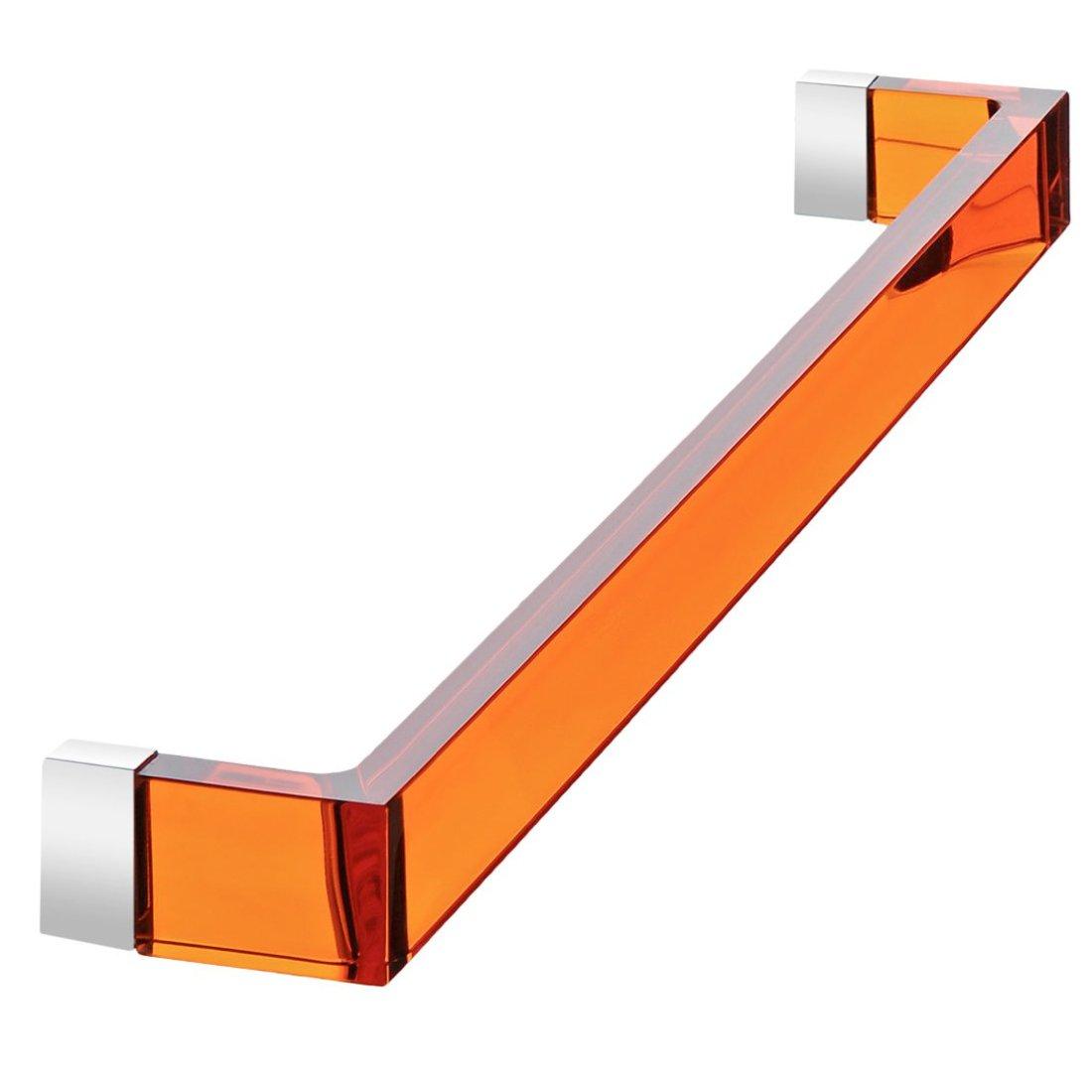 Kartell Rail Ophangrek L Oranje