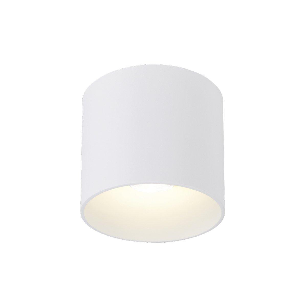 Wever & Ducr� Ray Outdoor Plafondlamp