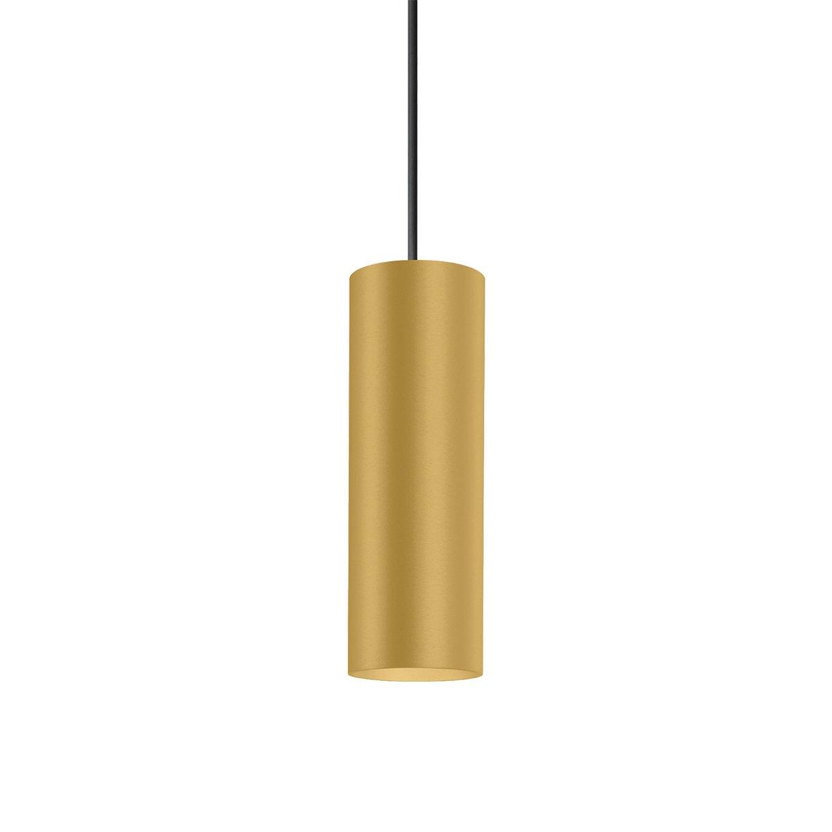 Wever & Ducr� Ray 2.0 Hanglamp Gold - GU10