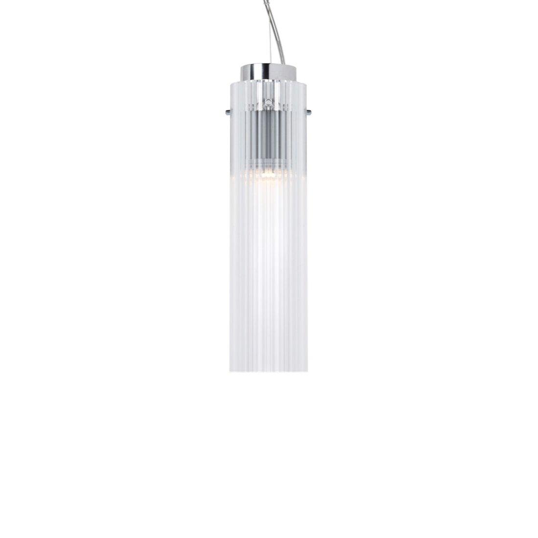 Kartell Rifly Hanglamp S Kristal