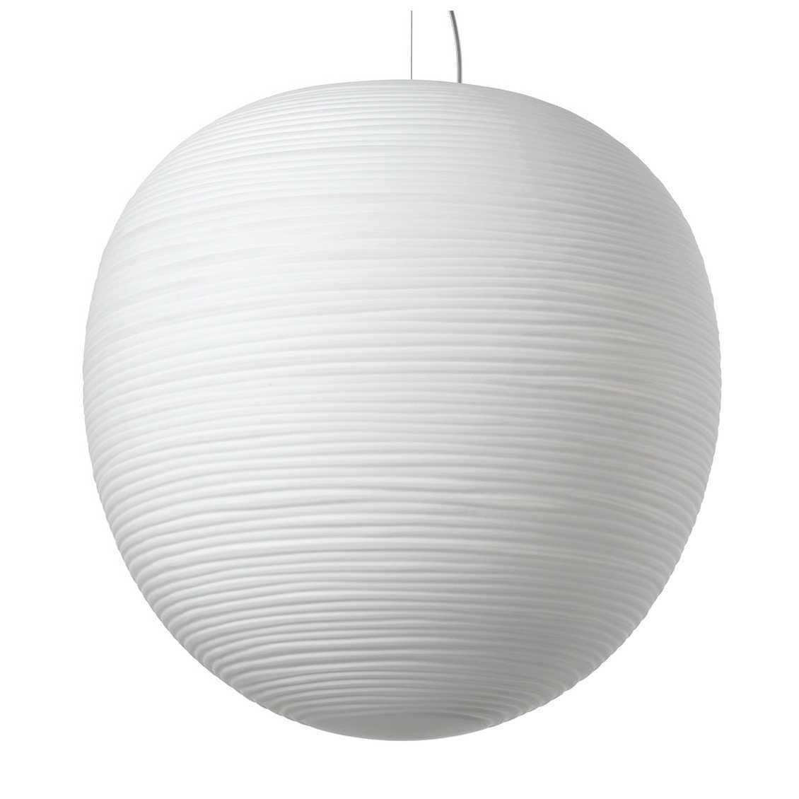 Foscarini Rituals XL Hanglamp LED Snoer 10 Meter