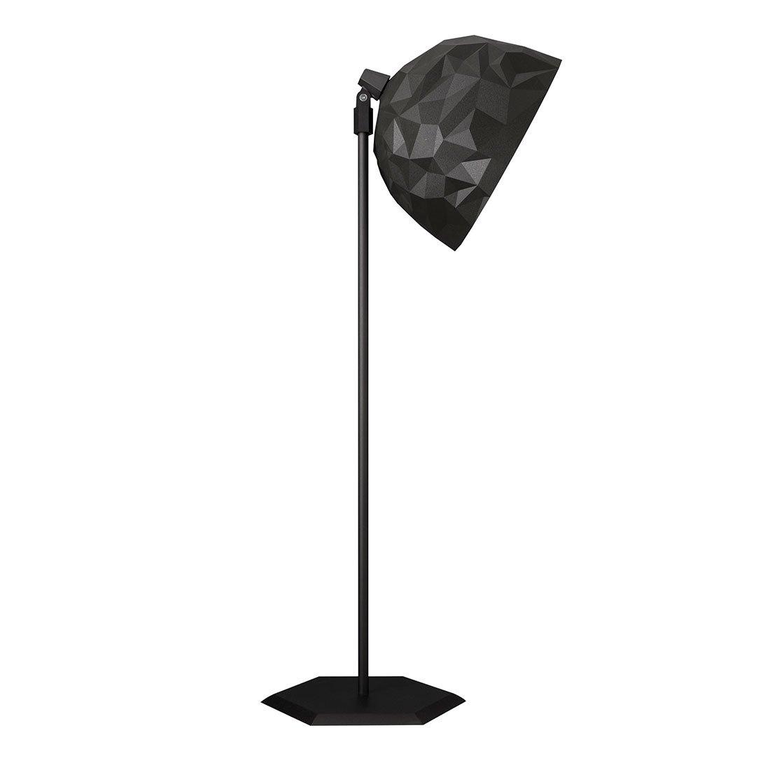 Rock Vloerlamp - Diesel