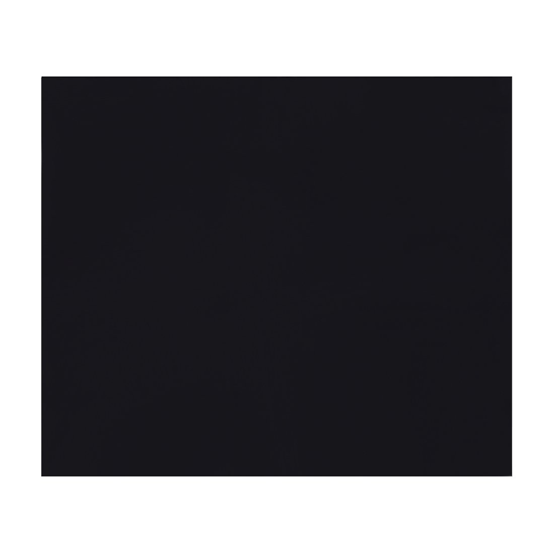 Walter Knoll Mason Tijdschriftenhouder Zwart Chroom Black