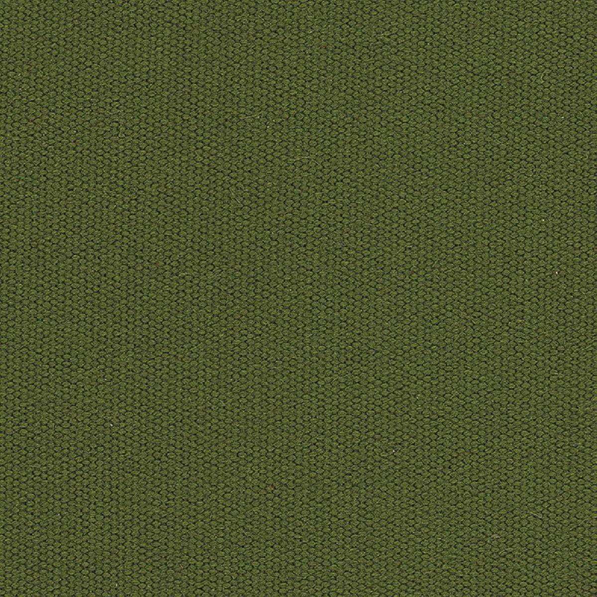 Fast Forest Armchair Zitkussen - Solids Laurel