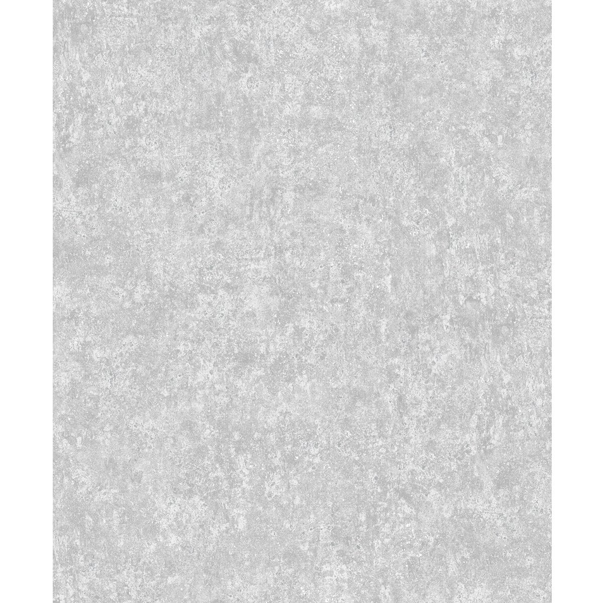 Cole & Son Salvage Behang - 9211052