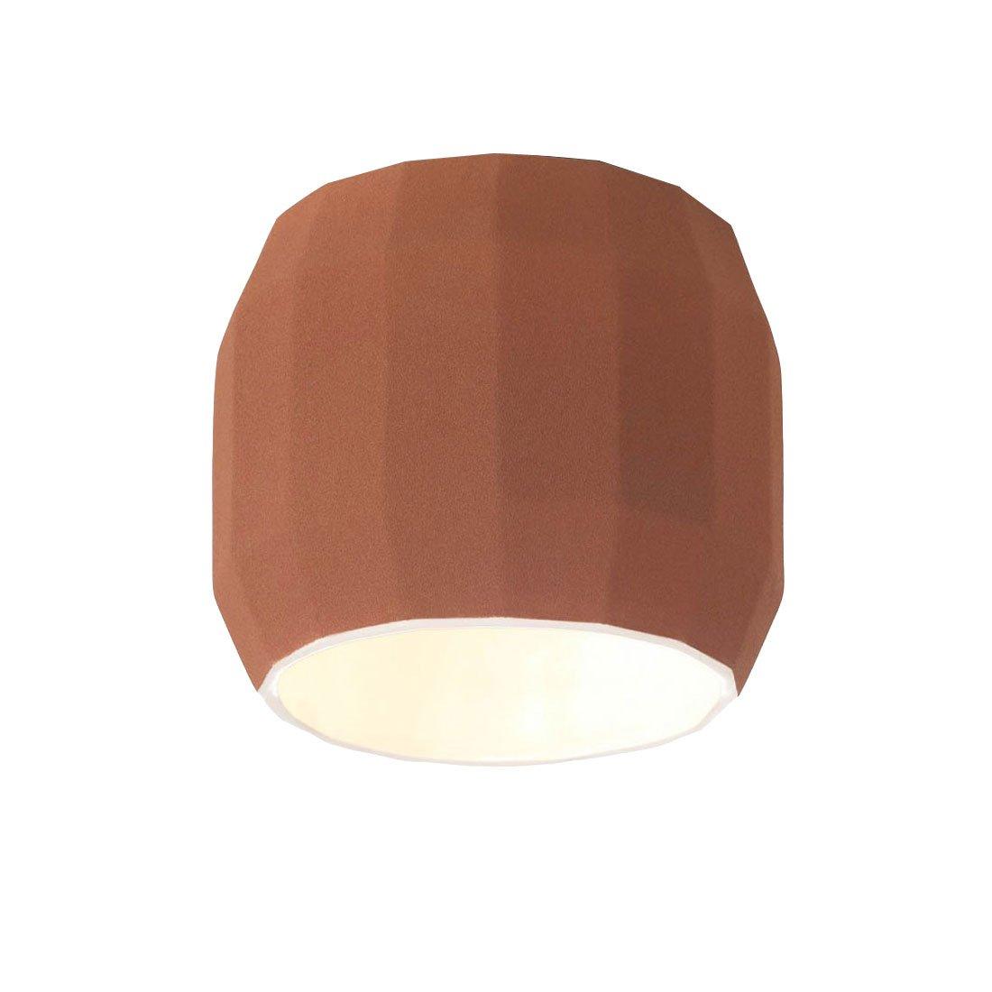 Scotch Club Plafondlamp - Marset