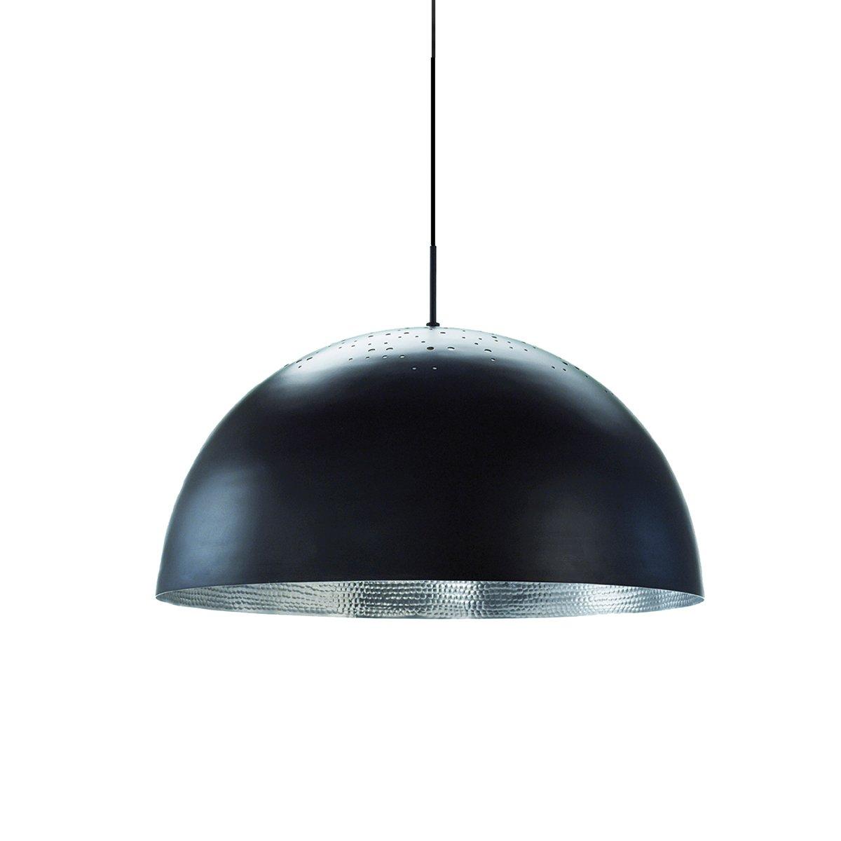 Mater Shade Hanglamp