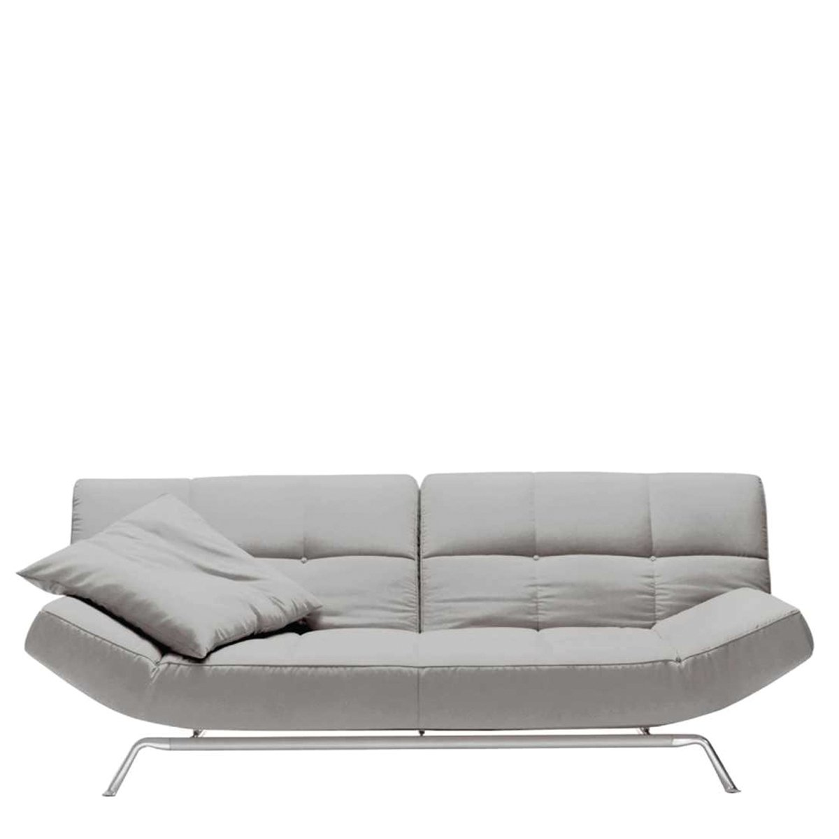 Ligne Roset Smala First Bank