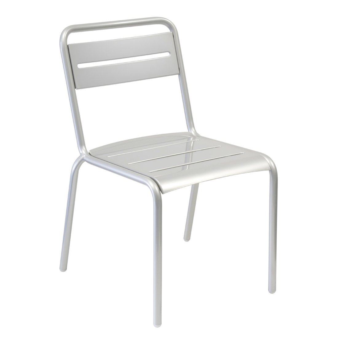 Emu Star Chair Stoel Grijs