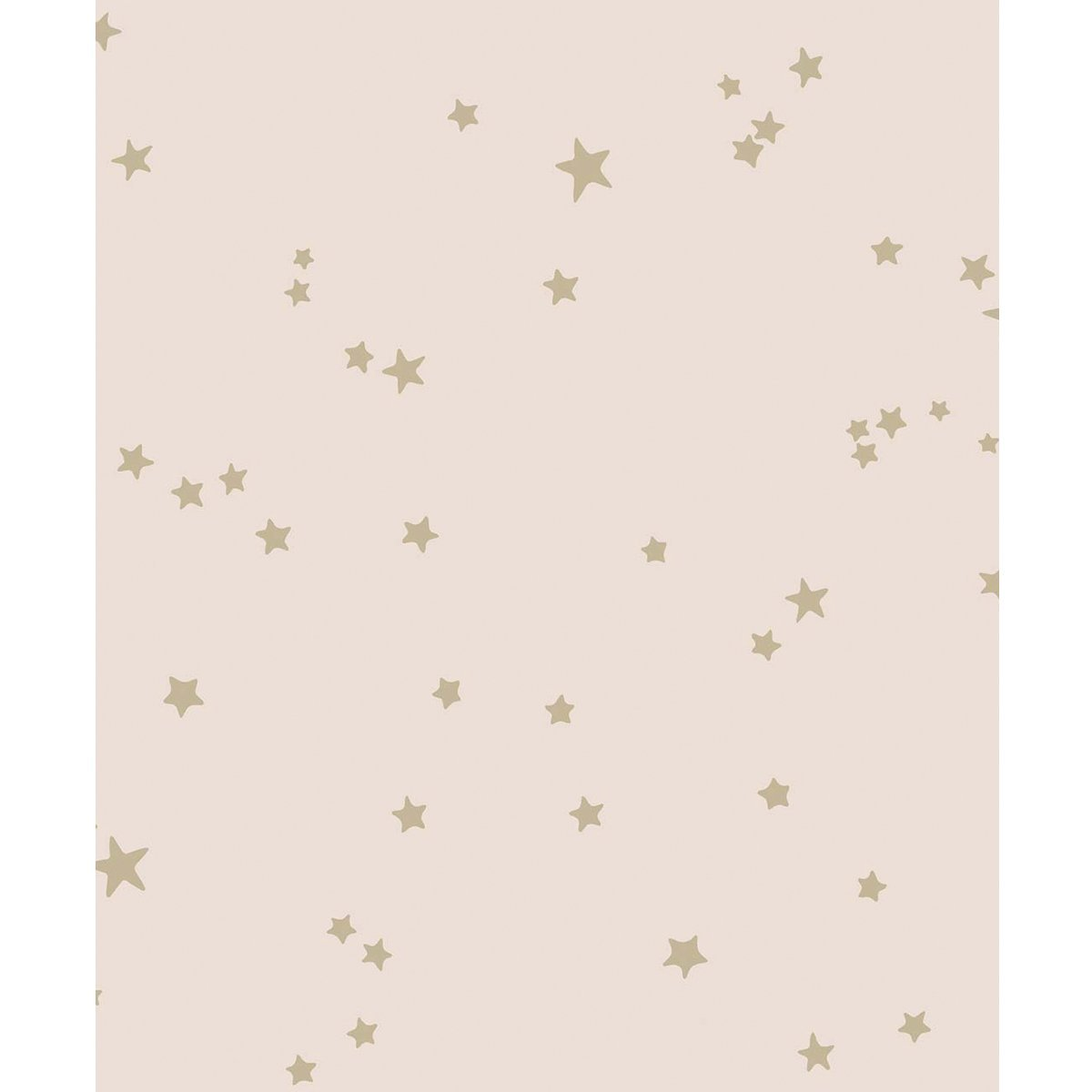 Cole & Son Stars Behang - 1033015