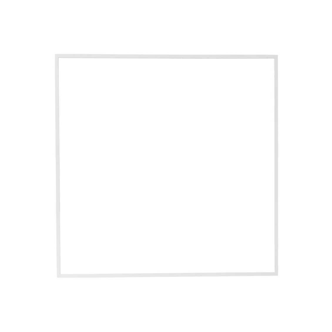 Op zoek naar Default Category > SALE? Hier vind je Menu Design Still Frame Wanddecoratie snel en voordelig bezorgd
