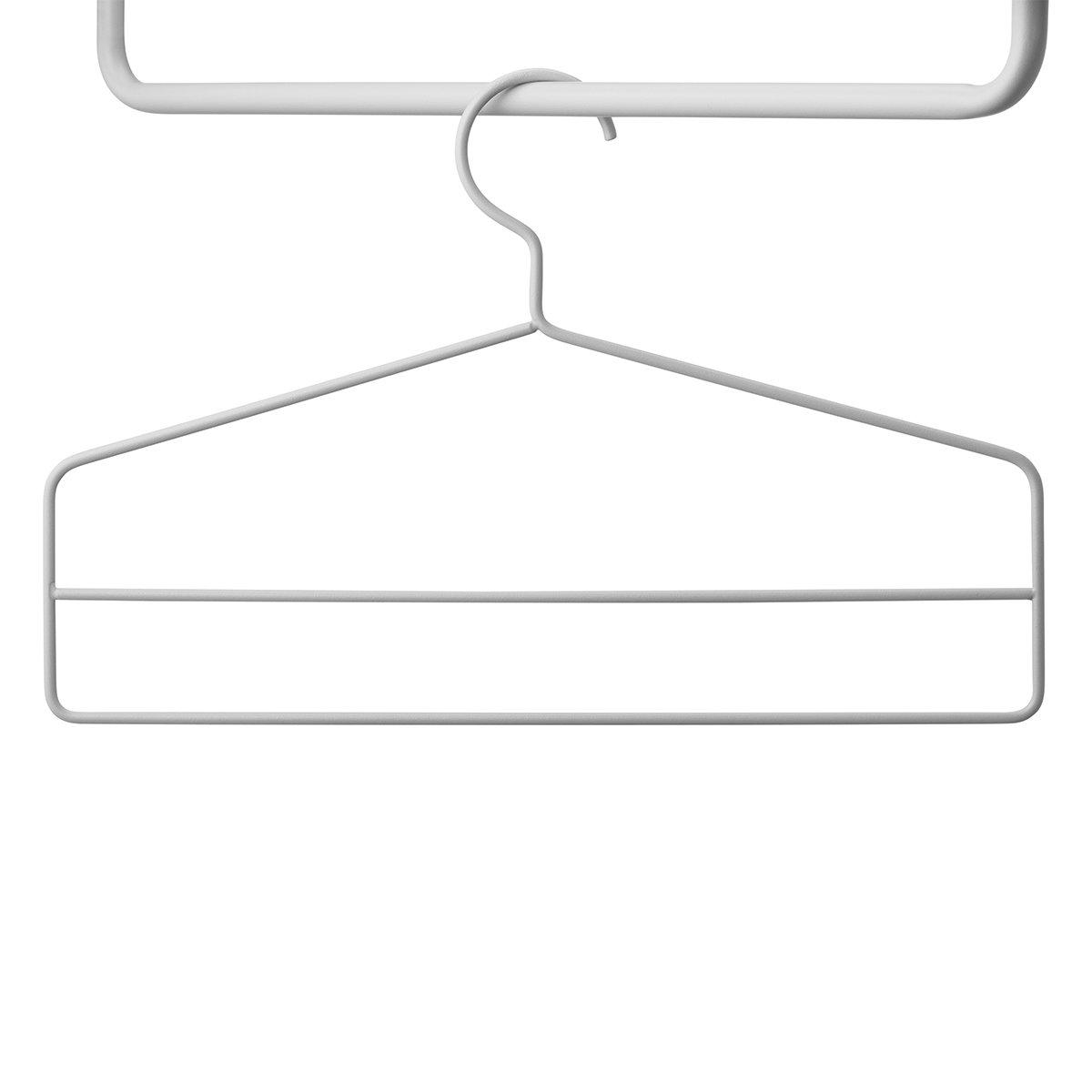 String Coat Hanger
