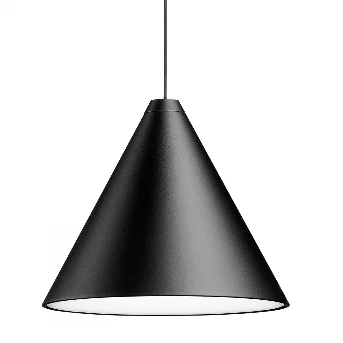 FLOS String Cone Hanglamp