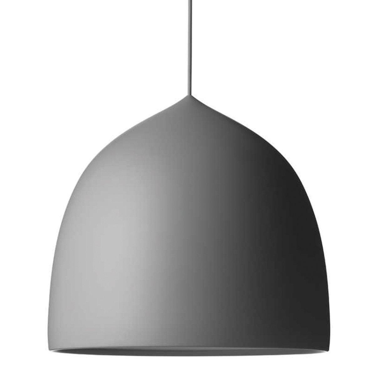 Lightyears Suspence Hanglamp P2 Grijs - Snoer 300 cm.