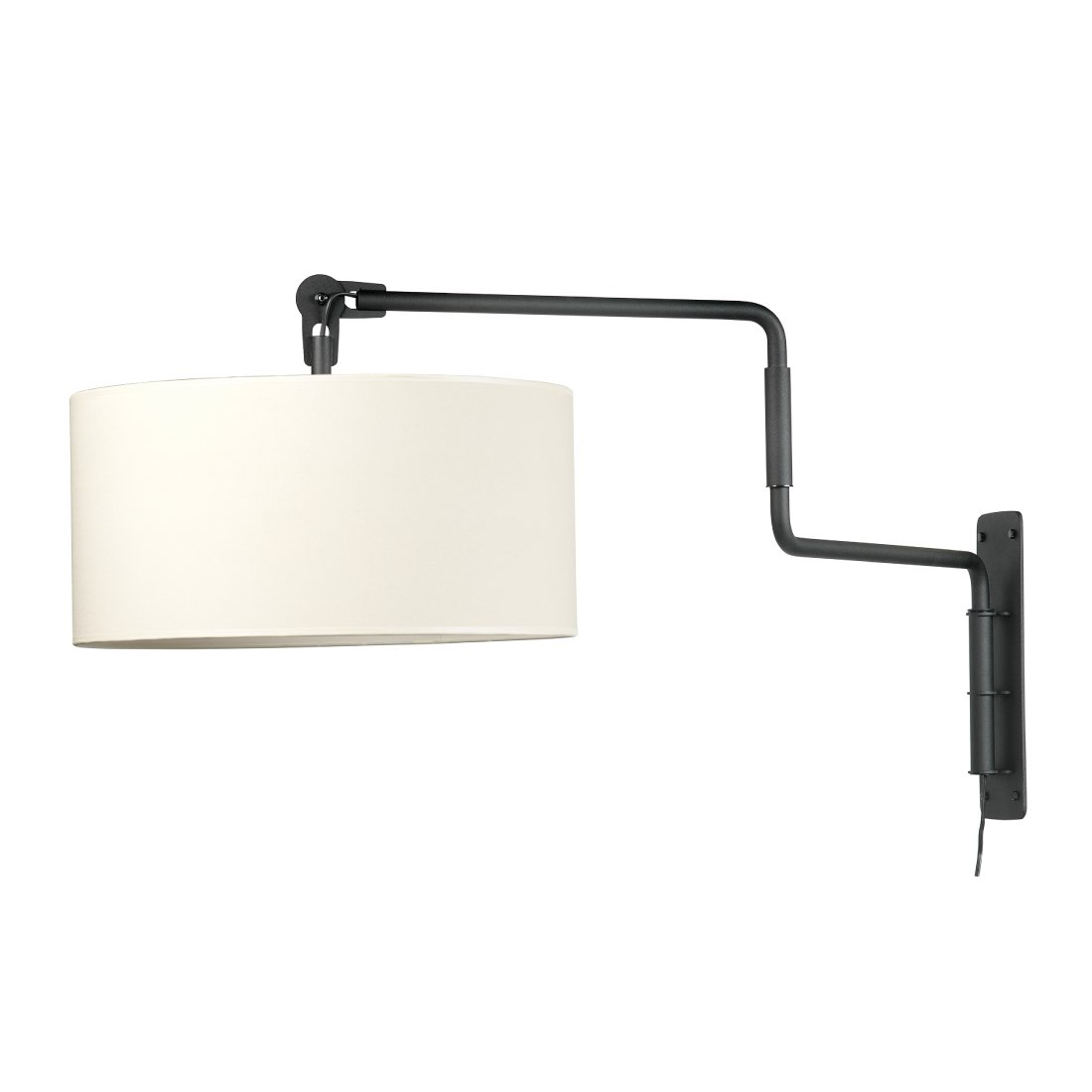 Functionals Swivel Light Wall Wandlamp