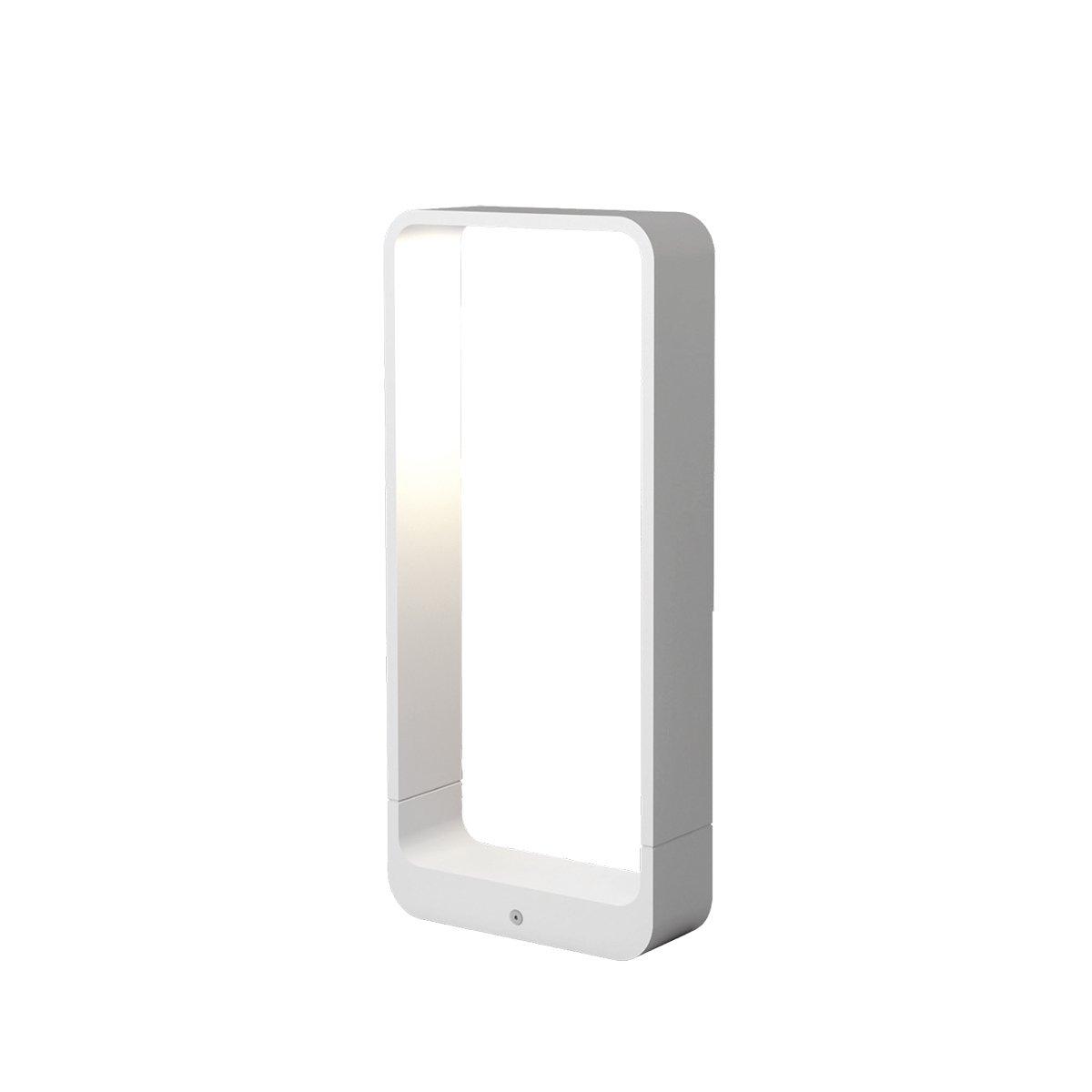 Wever & Ducr� Tape Outdoor Vloerlamp