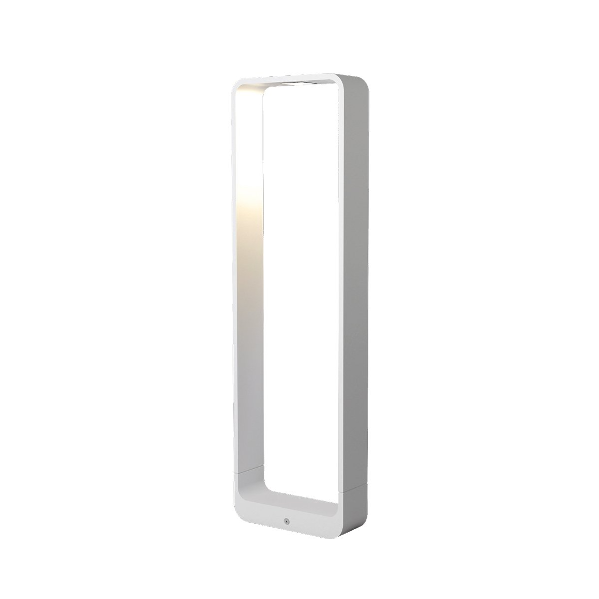 Wever & Ducr� Tape Outdoor Vloerlamp 6.0 - Wit