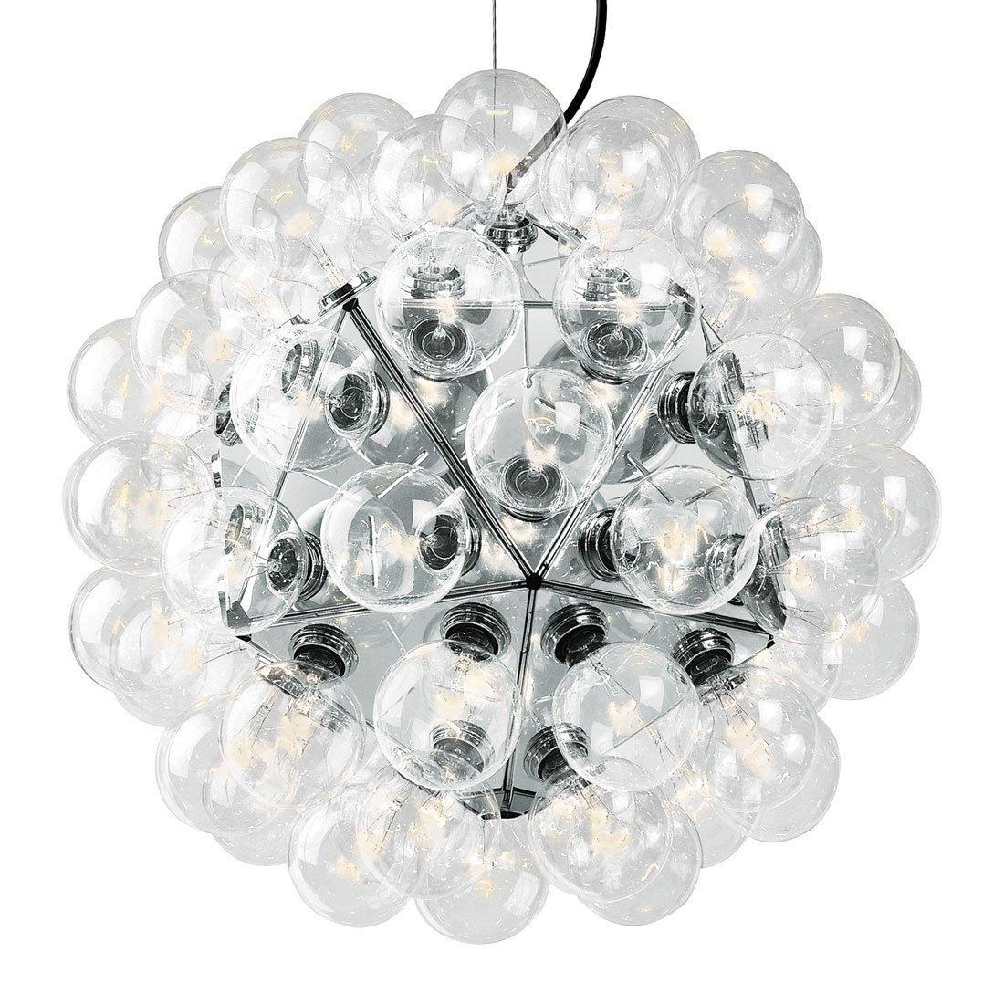 FLOS Taraxacum 88 S2 Hanglamp