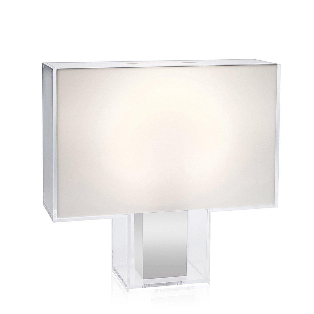 Tat� Tafellamp - Kartell
