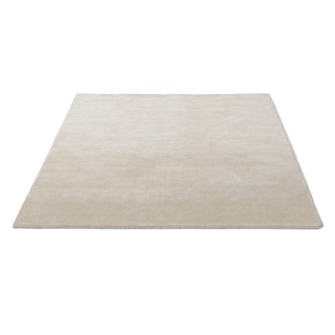 AndTradition The Moor Rug Vloerkleed AP5 Beige Dew