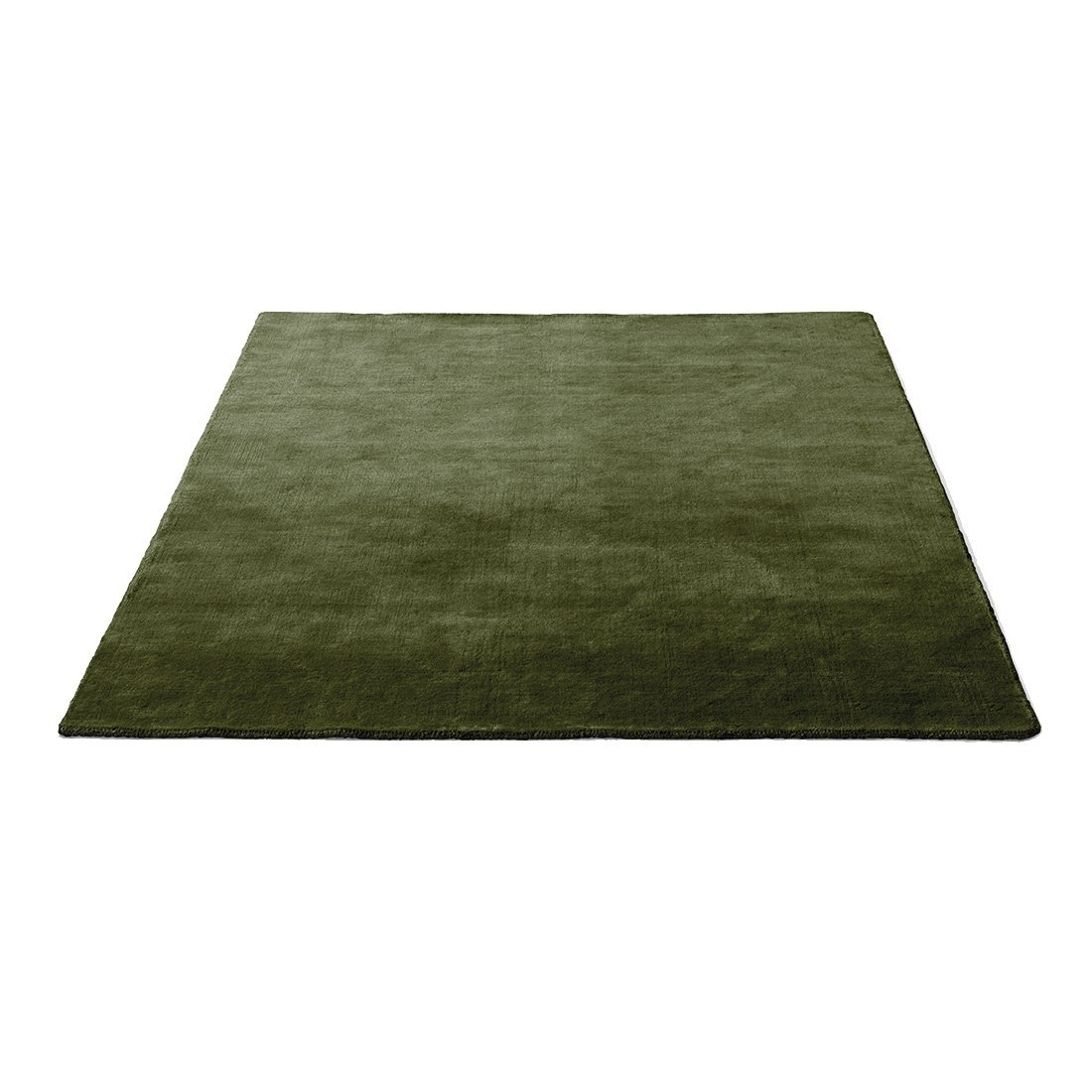 &Tradition The Moor AP5 Vloerkleed - Green Pine