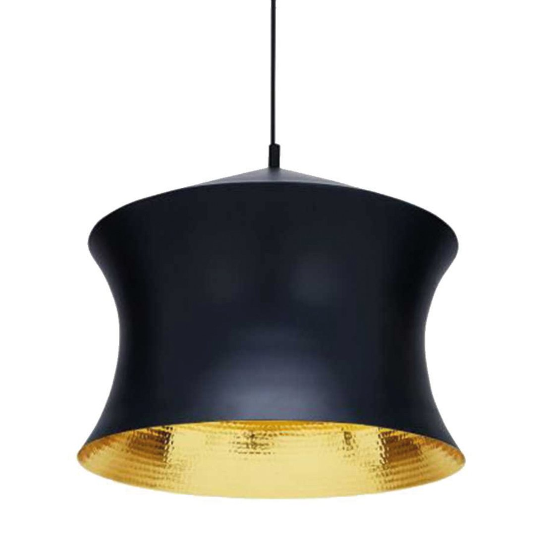 Tom Dixon Beat Light Waist Hanglamp