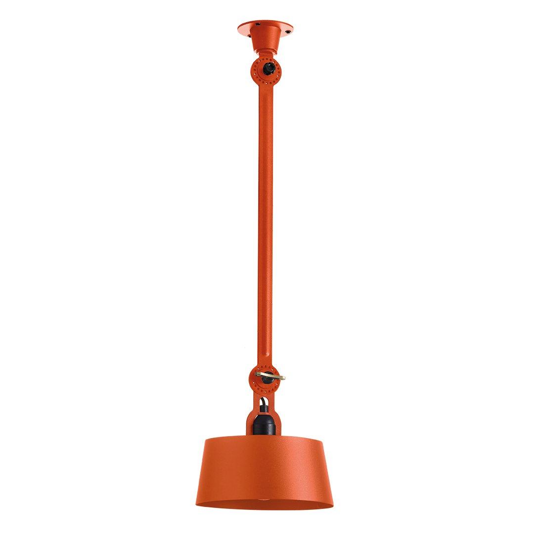Tonone Bolt Plafondlamp Under Fit E�n Arm Striking Orange