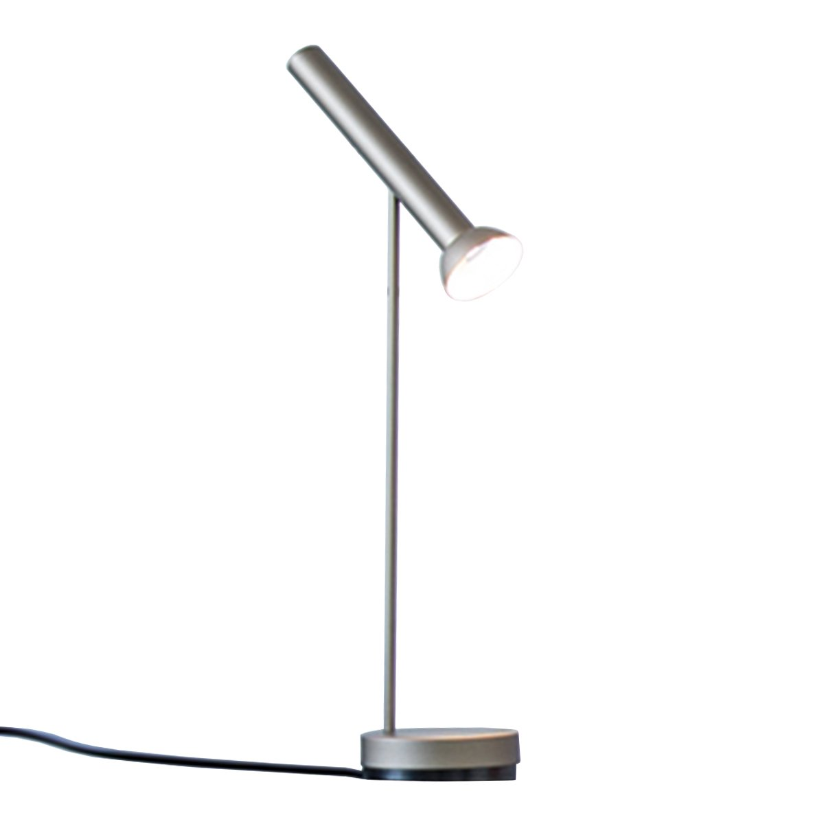 Baltensweiler TOPOLED Bureaulamp