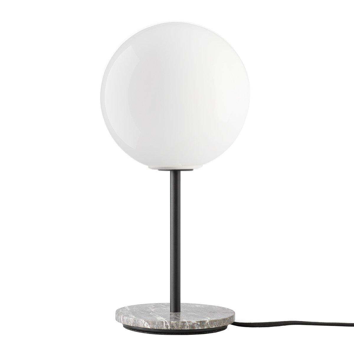 Menu TR Bulb Tafellamp Marmer - Shiny