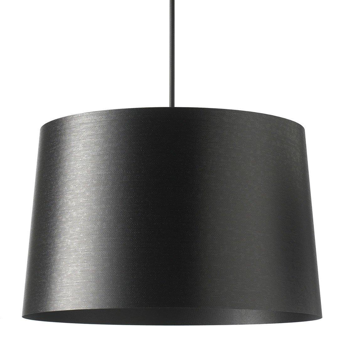 Twiggy Hanglamp - Foscarini