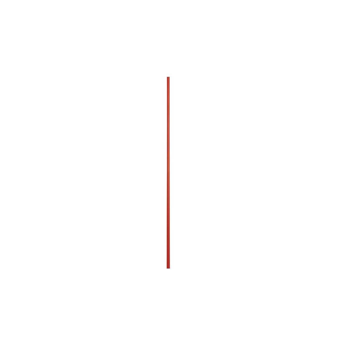Foscarini Twiggy Grid Verlengstuk Rood
