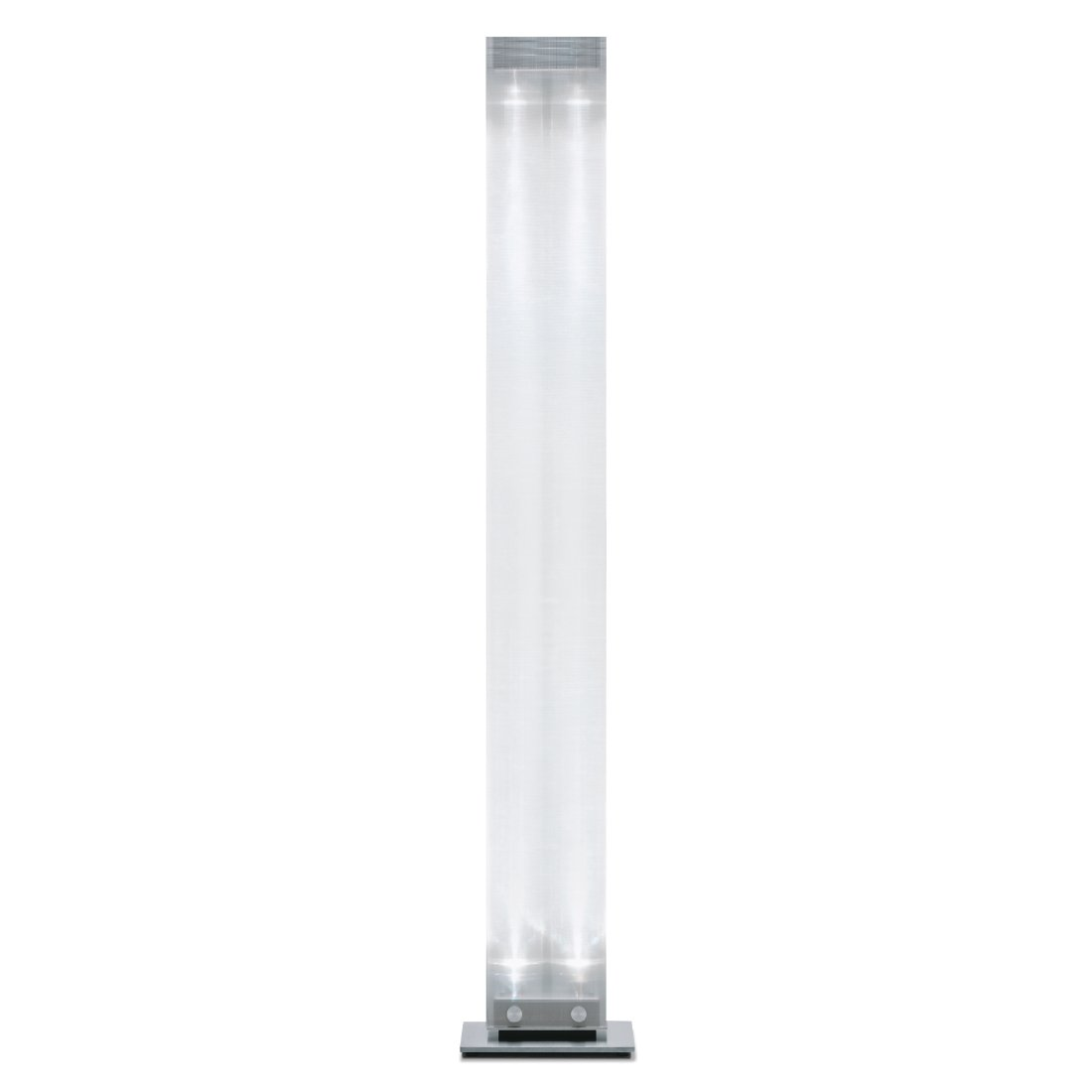 Twilight LED Vloerlamp - Belux