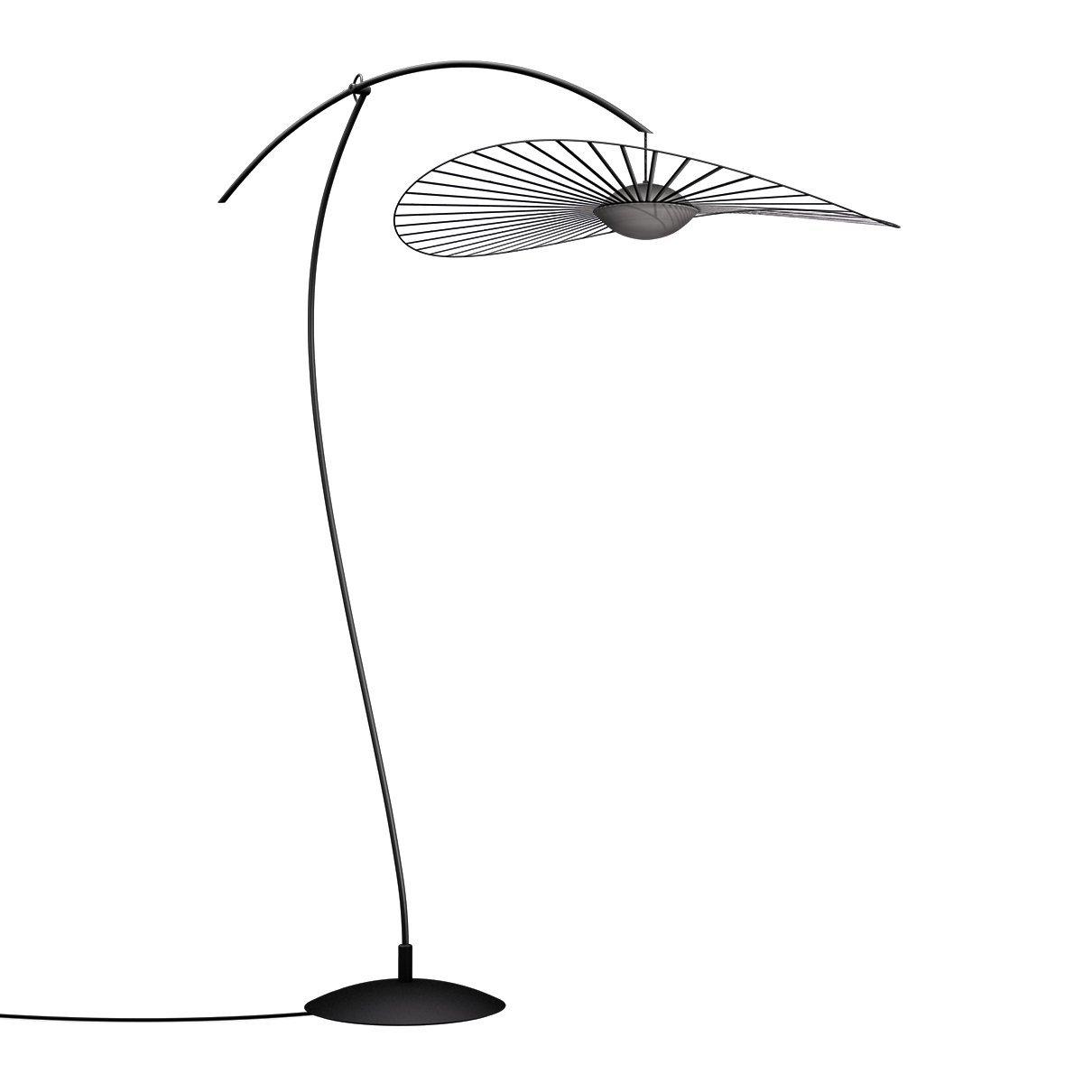 Petite Friture Vertigo Nova Vloerlamp