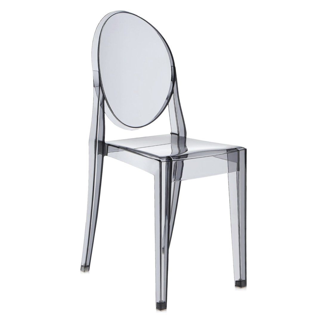 Kartell Victoria Ghost Fume